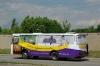 Autosan H9-35 #406