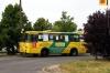 Autosan H9-35 #392