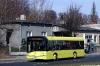 Solaris Urbino 10 #049