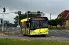 Solaris Urbino 10 #051