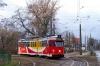 Wegmann/Duewag 6ZGTW #259