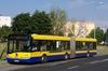 Solaris Urbino 18 #900