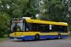 Solaris Urbino 12 #402