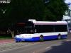 Solaris Urbino 12 #177