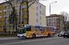 Scania L94UB #158 KM Kołobrzeg