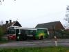 Scania CN113CLL #224