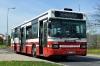 Scania CN113CLL #225