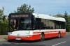 Solaris Urbino 12 #290