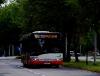 Solaris Urbino 12 #293