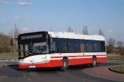 Solaris Urbino 12 #294