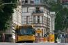 Scania N270UB #2002