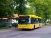 Scania CN280UB 4x2 EB #2011 [MZK Koszalin]