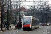 Solaris Tramino S100 #451