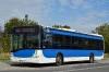 Solaris Urbino 12 #BU902