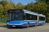 Solaris Urbino 18 #BR714
