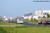 Neoplan N4016td #203