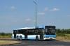 Neoplan N4020td #109
