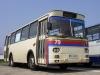 Autosan H9-35 #79