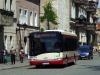 Solaris Urbino 12 #114