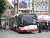 Solaris Urbino 12 #116