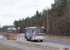 Autosan H9-35 #83