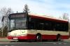 Solaris Urbino 8,9 LE #120