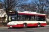 Solaris Urbino 8,9 LE #121