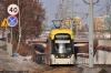 Bombardier Cityrunner #1210