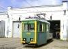 Platforma #32106