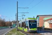 Solaris Tramino S111o #3002