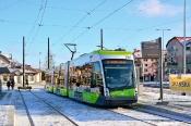Solaris Tramino S111o #3006