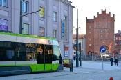 Solaris Tramino S111o #3007