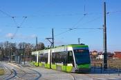 Solaris Tramino S111o #3010