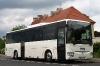 Irisbus Crossway 12M #262