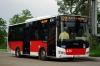 Otokar Vectio 250LE #436