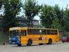 Ostatnie Pabianickie 120M'93: MZK#353