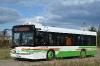 Solaris Urbino 10 #404