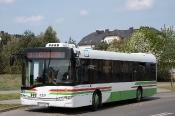 Solaris Urbino 12 #390