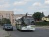 Solaris Urbino 12 #383