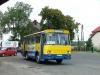 Autosan H9-35 PLA #PPL G112