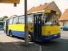 Autosan H9-35 PLA #PPL H844