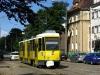 Tatra KT4Dt #127
