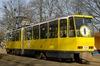Tatra KT4DtM #131