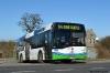 Solaris Urbino 12 #2012
