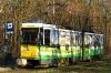 Tatra KT4DtM #110