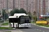 Solaris Urbino 12 CNG #558