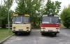 Autosany H9 #PO 068KC #PO 252LS