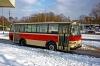 Autosan H9-35 ex. #101