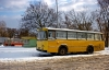 Autosan H9-35 ex. #392