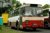Autosan H9-35 #PO 912AN